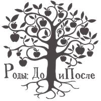Rodidoiposle.ru Logo